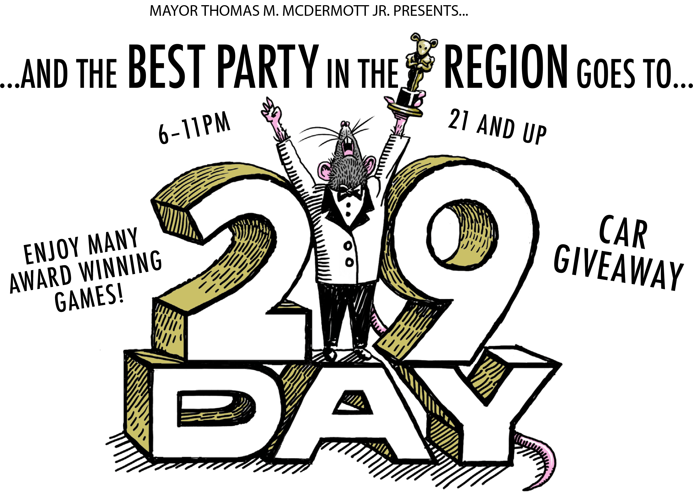 219 Day