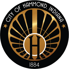 Official website for the City of Hammond, Indiana, Mayor Thomas M. McDermott Jr.