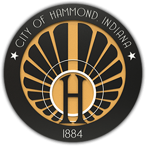 City of Hammond, Indiana
