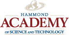 Hammond Academy of Science and Technology