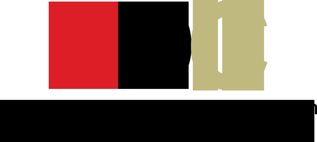 Hammond Development Corporation