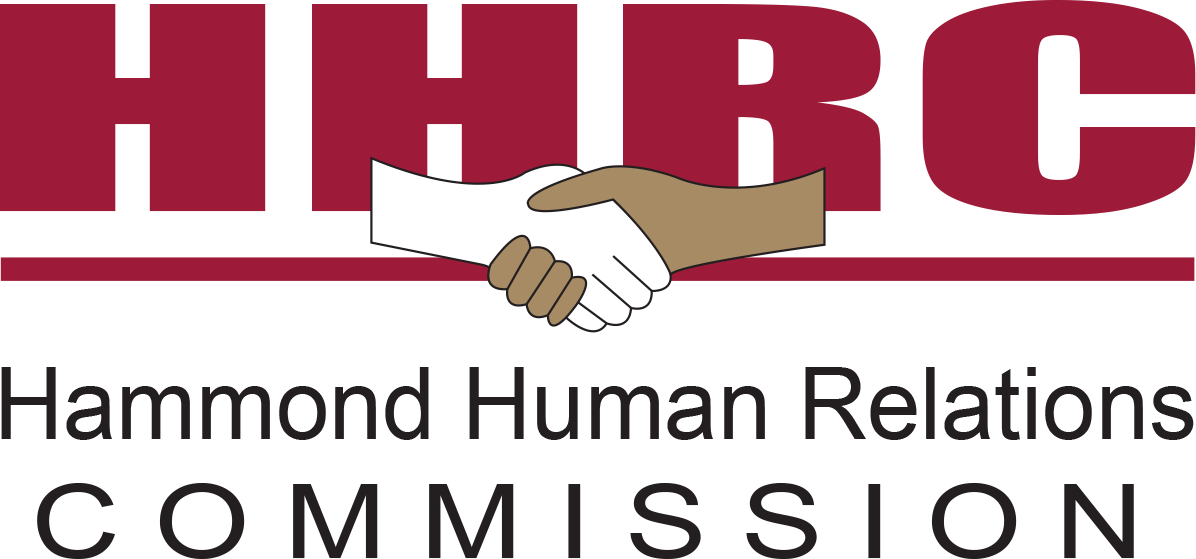 Hammond Human Relations Commission
