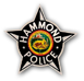 Hammond Police Department