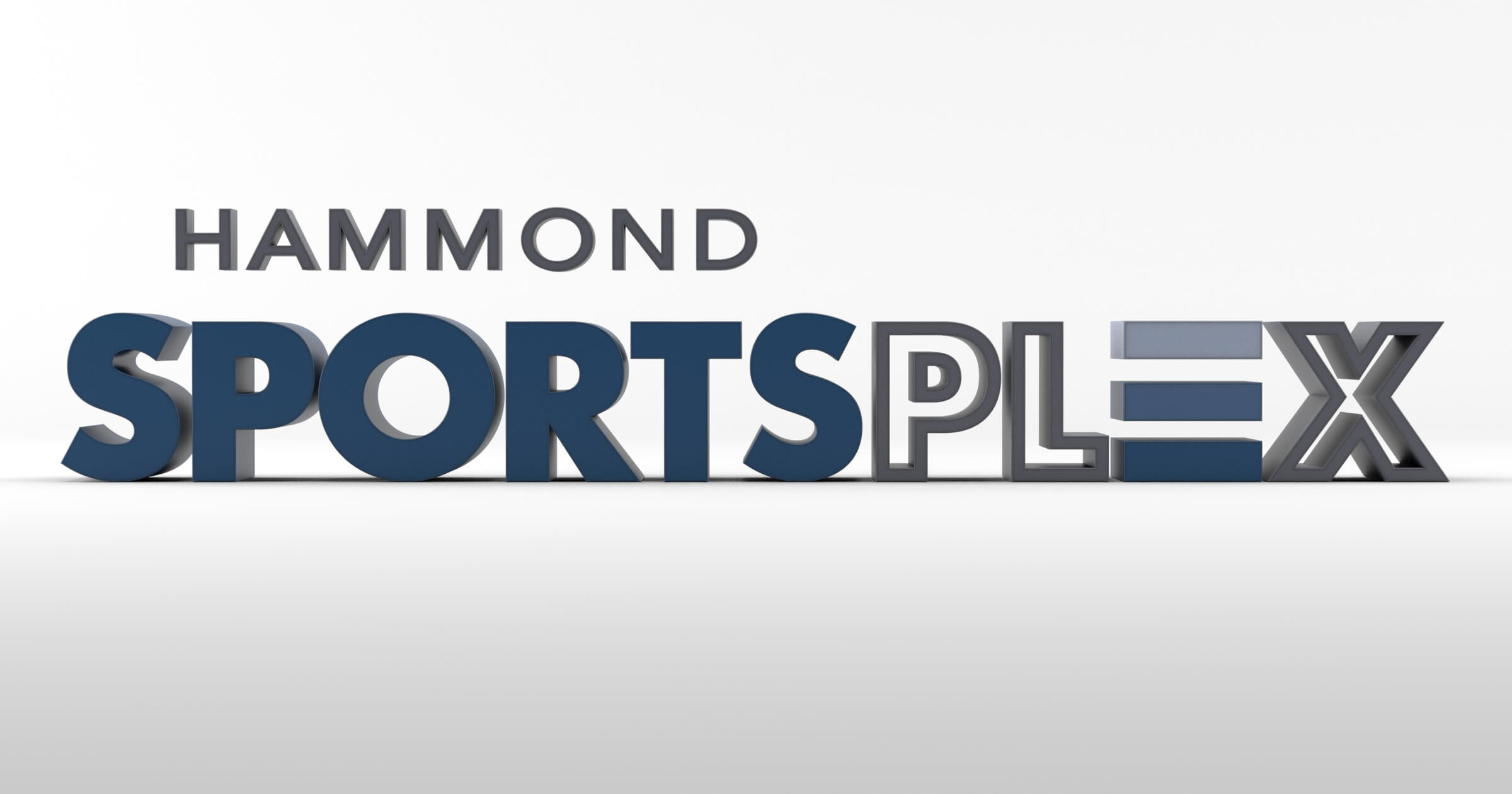 Open hammondsportsplex.com in a new tab