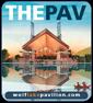 The PAV